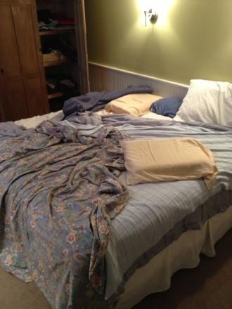 Before- Bed.jpg