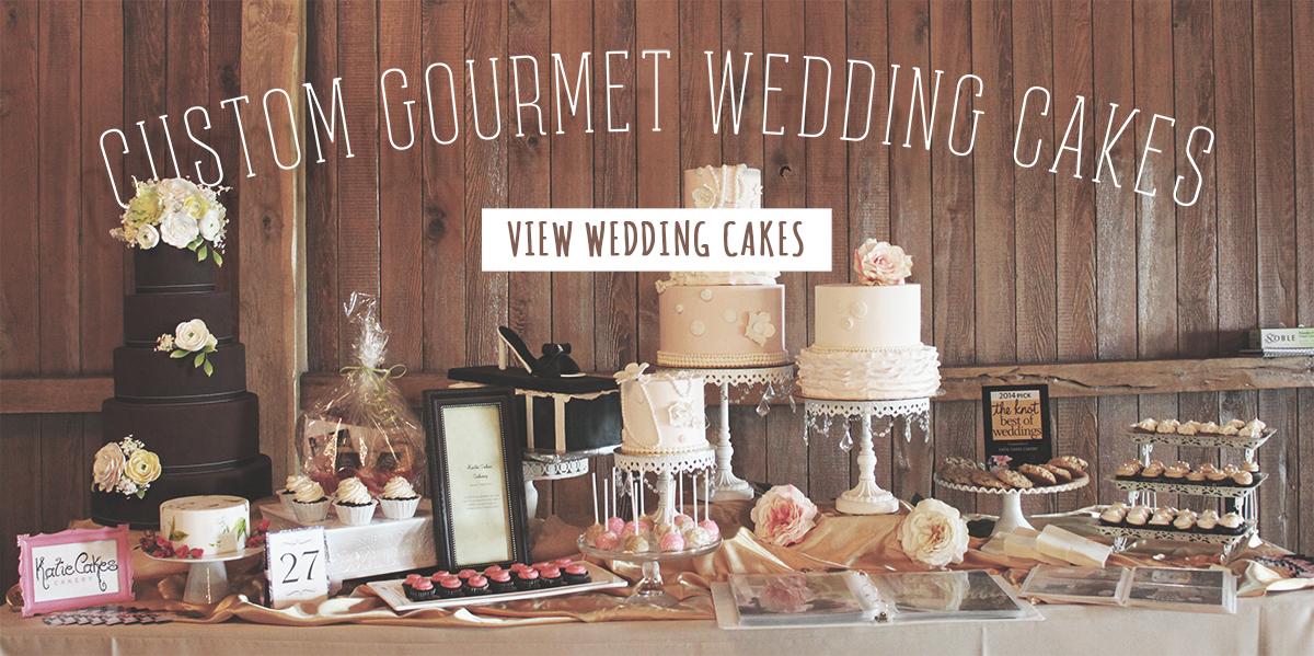_WeddingBanner2.jpg