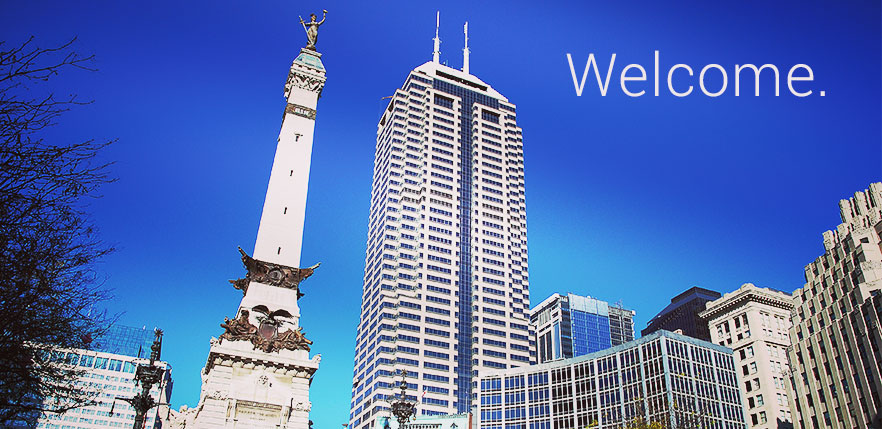 19th Capital Group Indianapolis Indiana