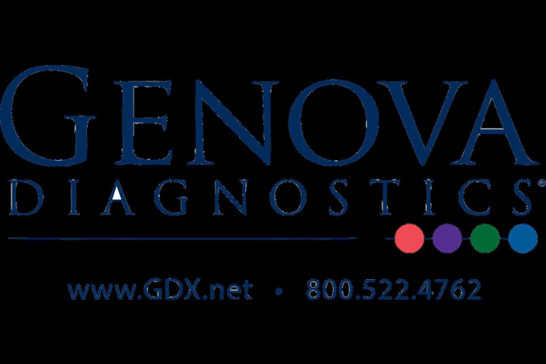 genova_logo_large_contactinfo.png