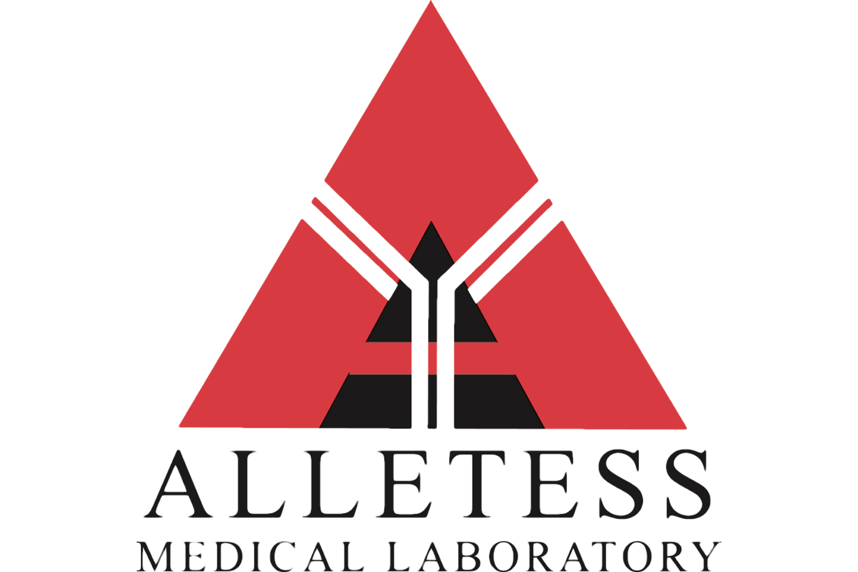 alletess_logo.png