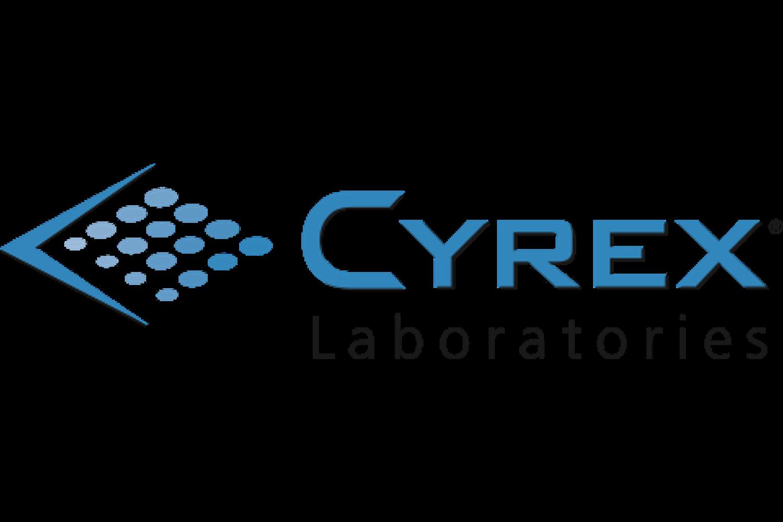 cyrex-labs-blue-register.png