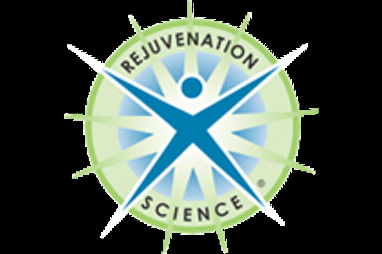 Rejuvenation Science.png