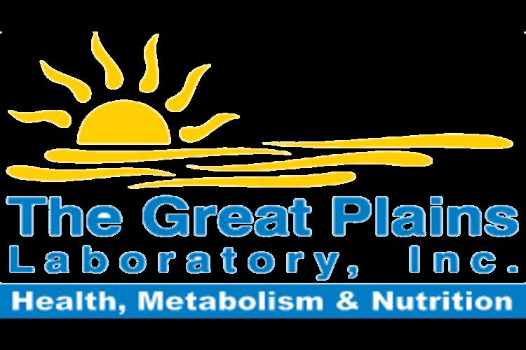Great+Plains.png