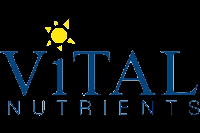 Vital Nutrients.png