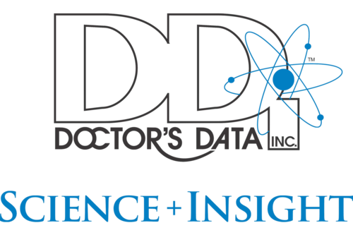 ddi_logo_centered_2col_300+copy.png