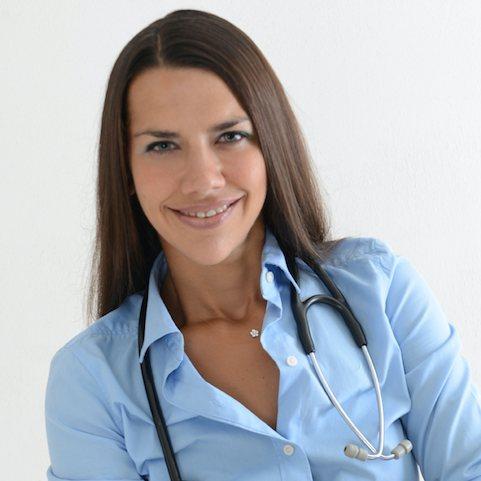 Marisol Teijeiro, BA, ND -       96       Normal  0          false  false  false    EN-US  X-NONE  X-NONE                                                                                                                                                                                                                                                                                                                                                                                                                                                                                                                                                                                                                                                                                                                                                                                                                                                     /* Style Definitions */ table.MsoNormalTable {mso-style-name: