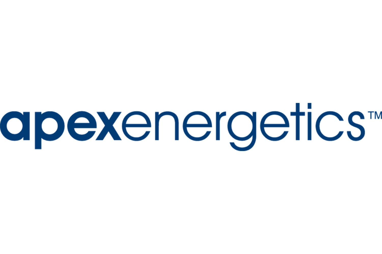 https://www.apexenergetics.com/