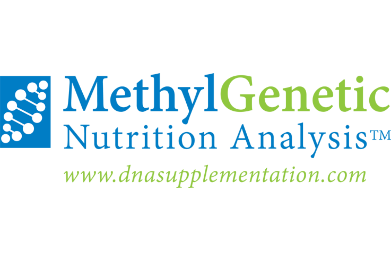 Methyl.png
