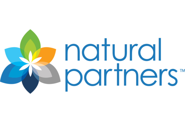 Natural Partners.png