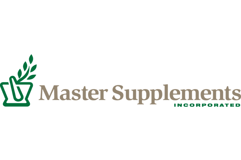 logo-Master-Supplements-Inc.png