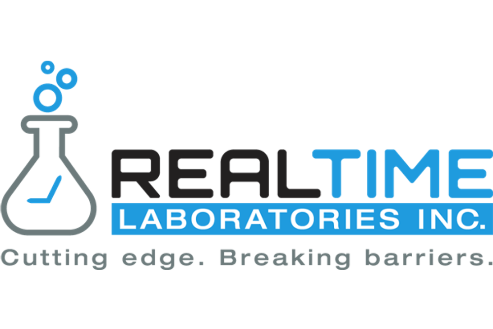 logo-RealTime-Laboratories-Inc.png