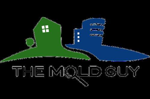 moldguy.png