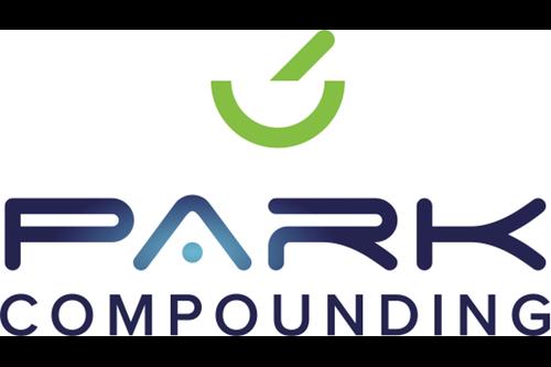 ParkCompounding.png