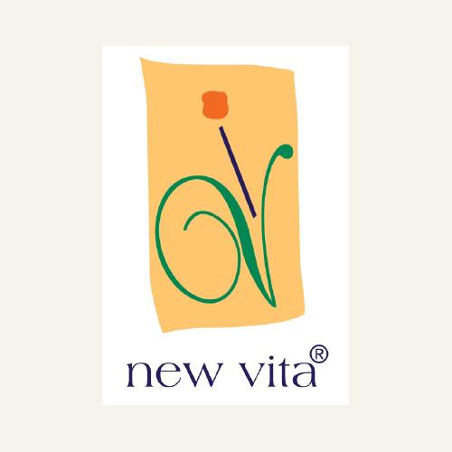 new-vita.png