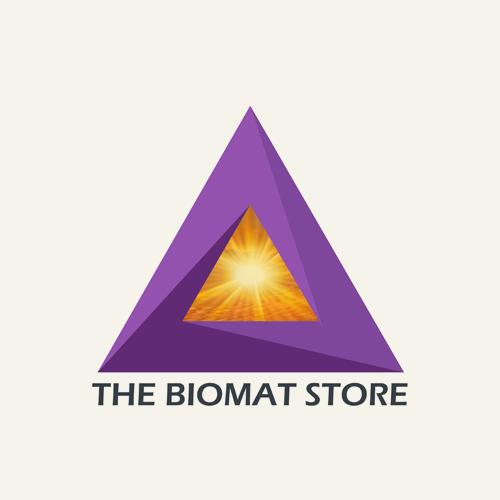 biomat.png