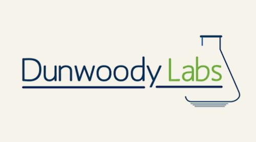 dunwoody-labs.png