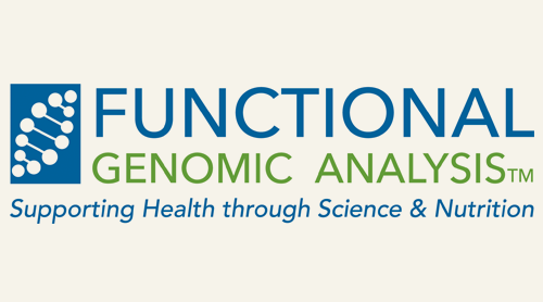 functional-genomic-analysis.png