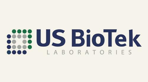 us-biotek.png