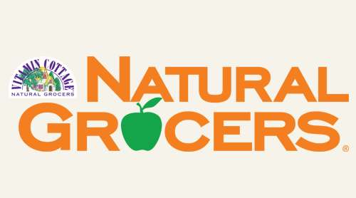 natural-grocers.png
