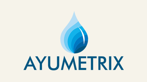 ayumetrix.png