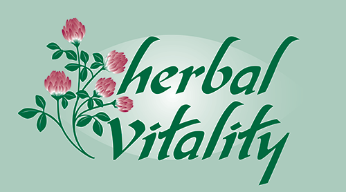 herbal-vitality.png