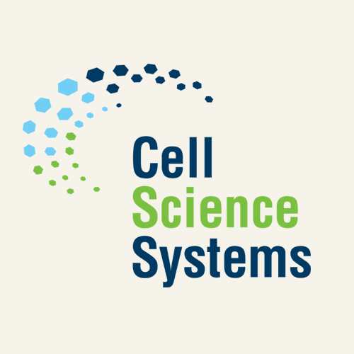 cell-science-systems.png