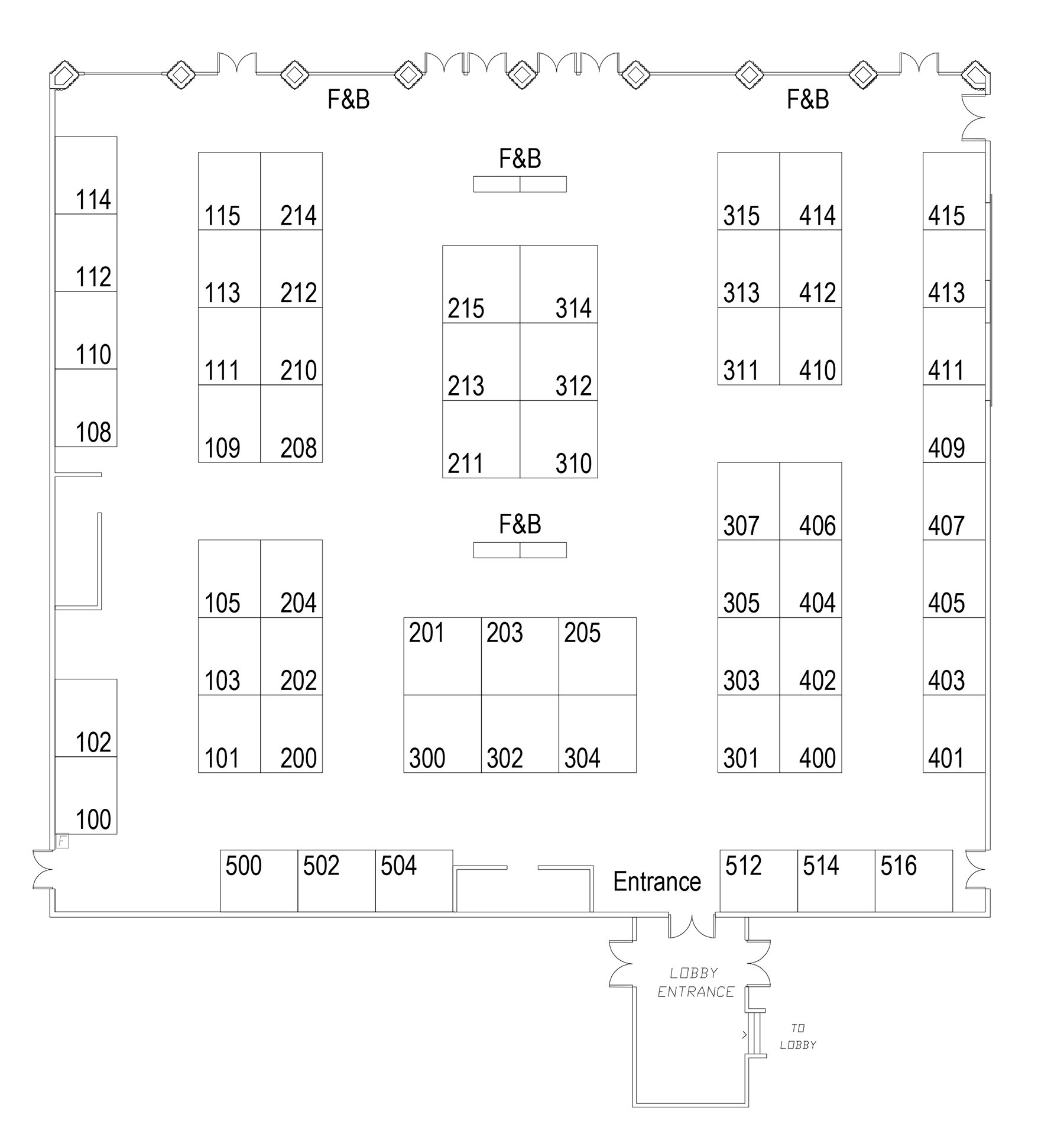2020-floor-plan.png