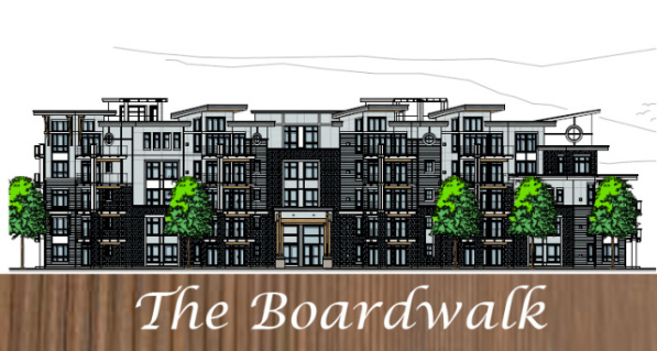 boardwalk_logo.jpg