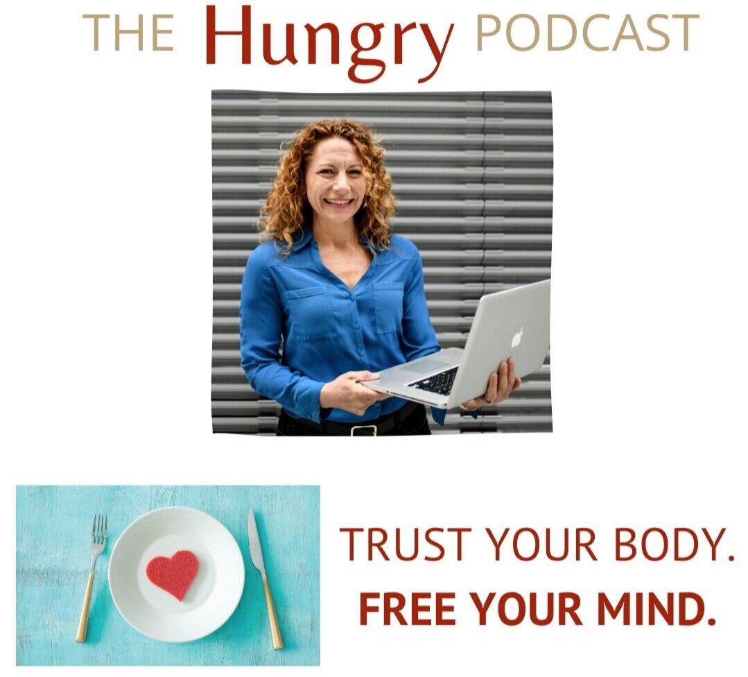riebalų nuostolių kūno įvyniojimas namo nereguliarus laikotarpis negali numesti svorio