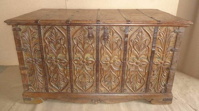 Large Carved Chest MMN280.jpg