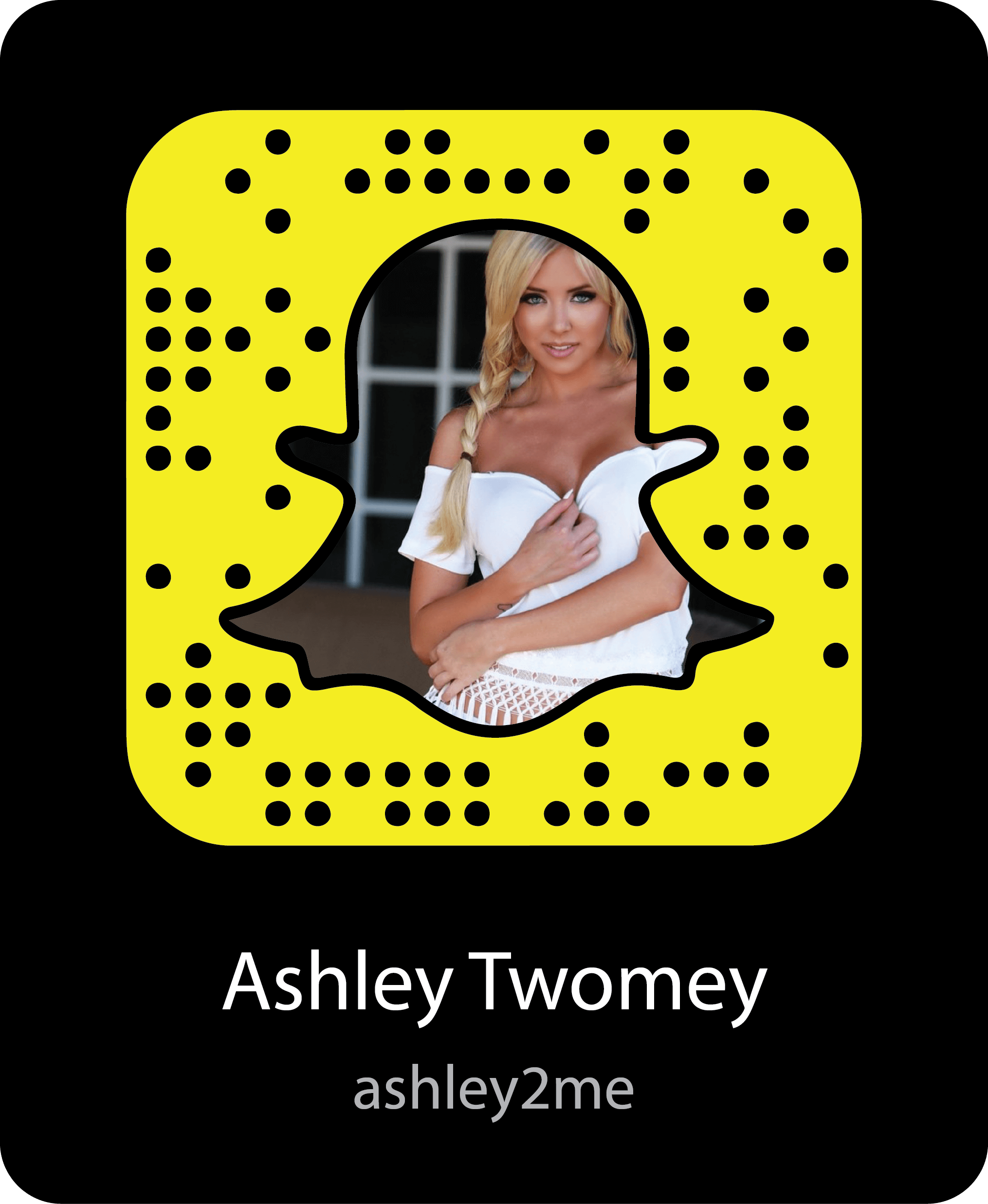 Sexy Snapcodes - The Hottest Girls On Snapchat  Snap -7186