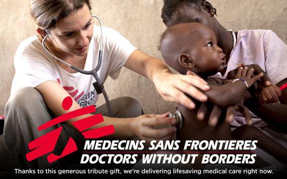 MSF Photos.jpg