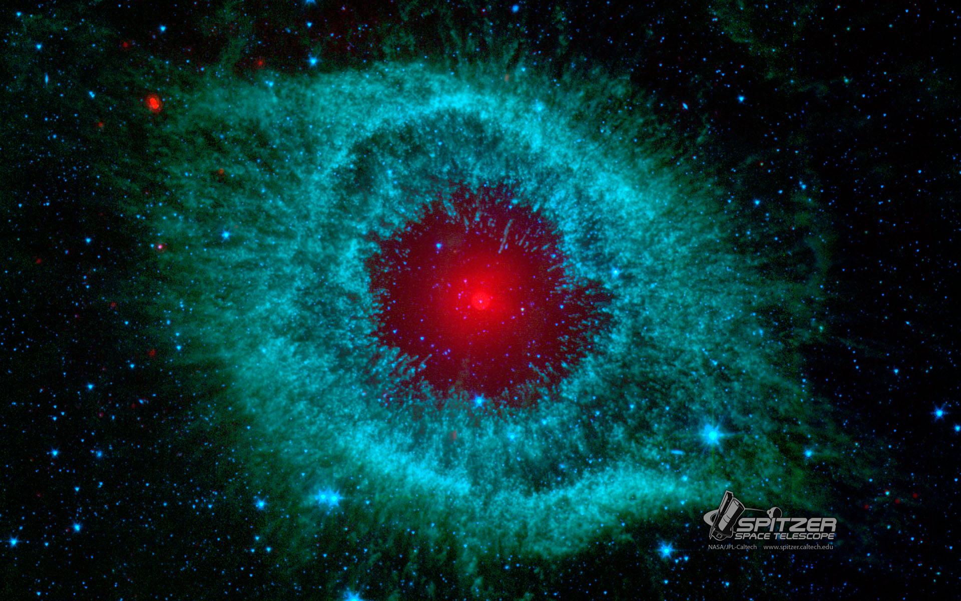 NASA_HiddenUniverse_04.jpg