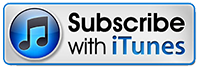 Subscribe-with-iTunes-small.png