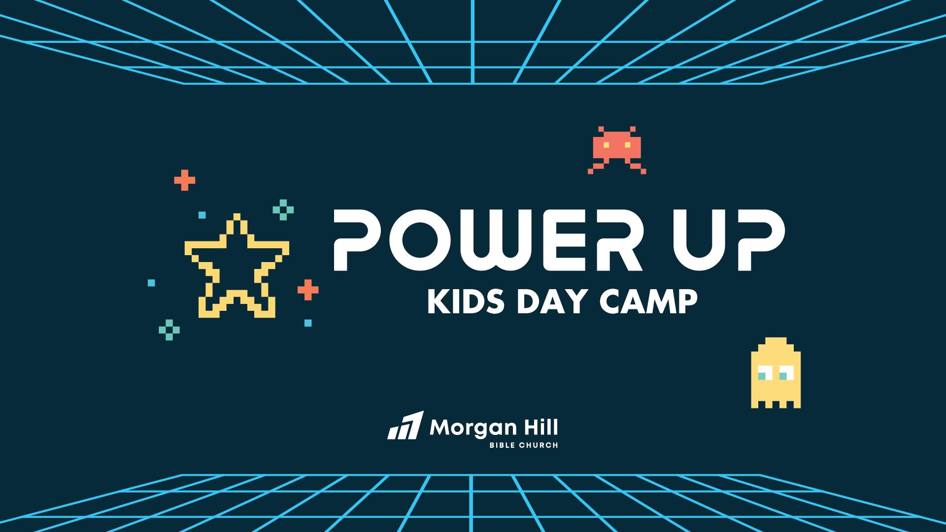 kids_daycamp2019_1920x1080-01.jpg