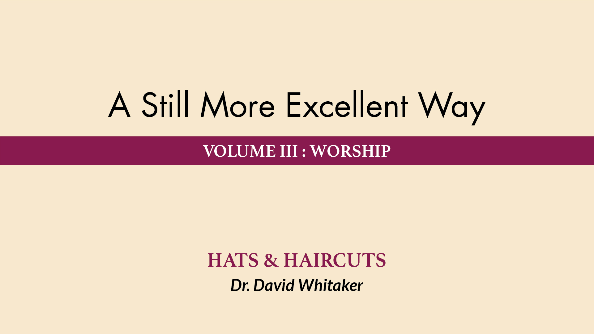 Hats & Haircuts.jpg