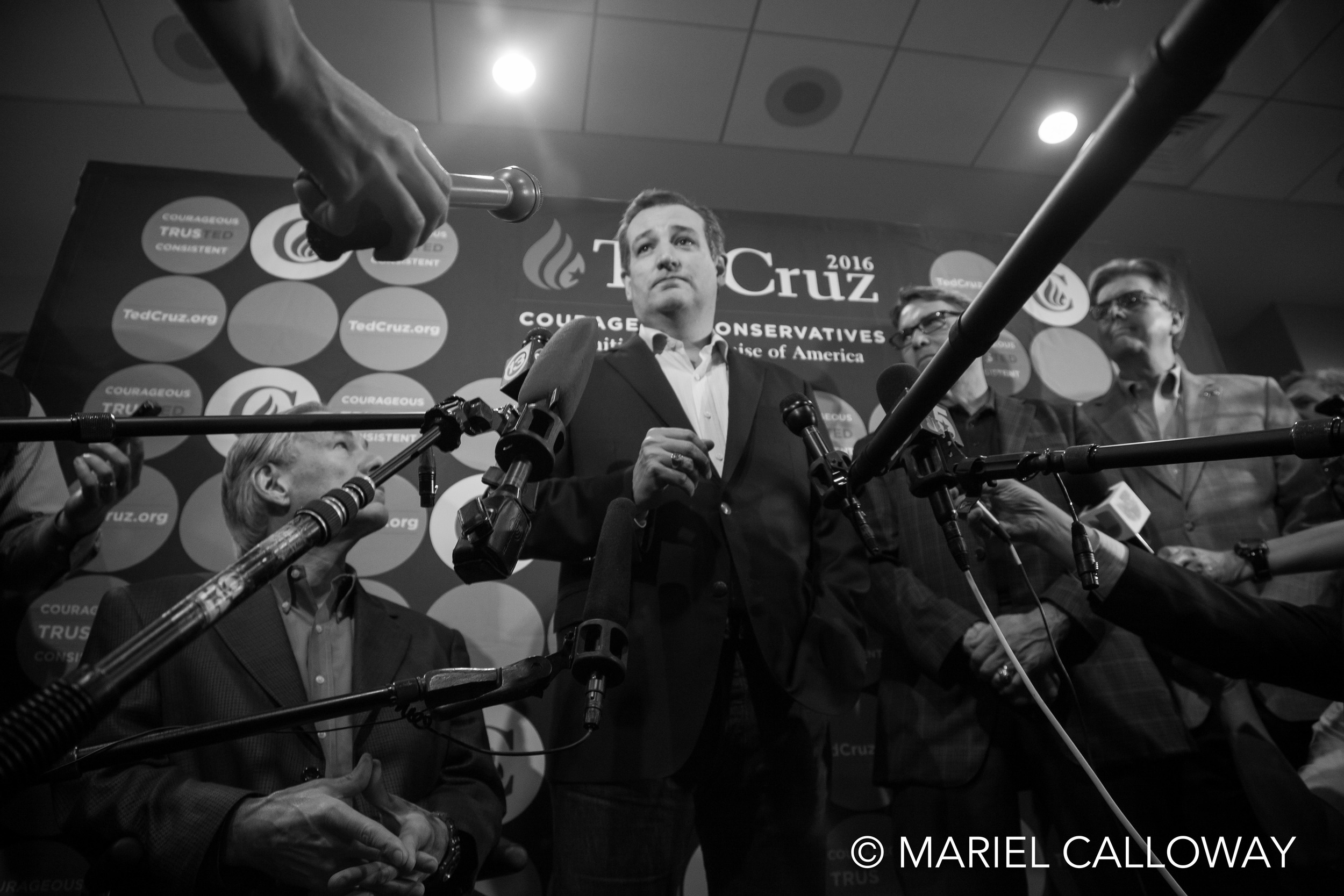 Ted-Cruz-Houston-Texas-Rally-Super-Tuesday-1.jpg