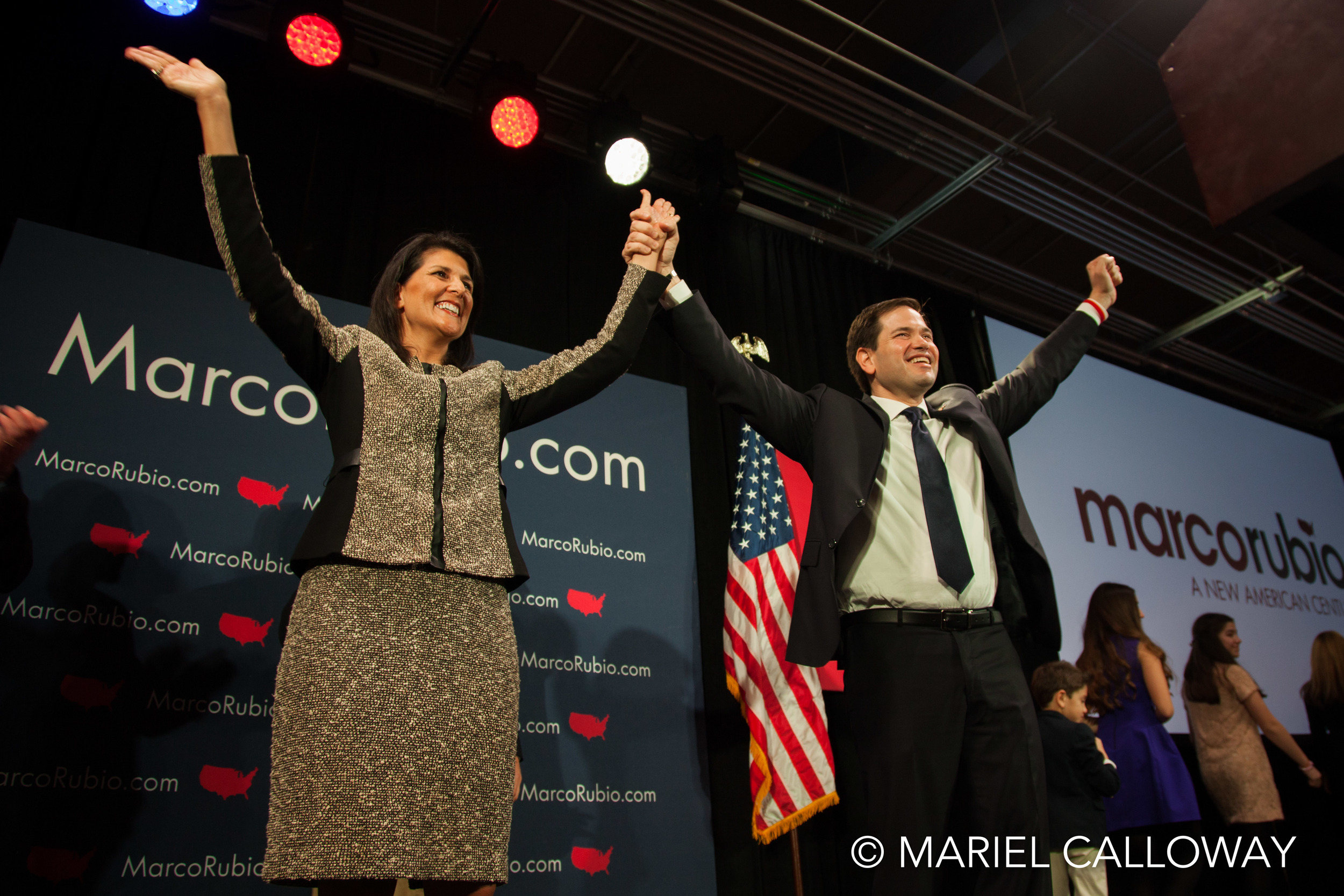 Marco-Rubio-South-Carolina-Primary-Small-35.jpg