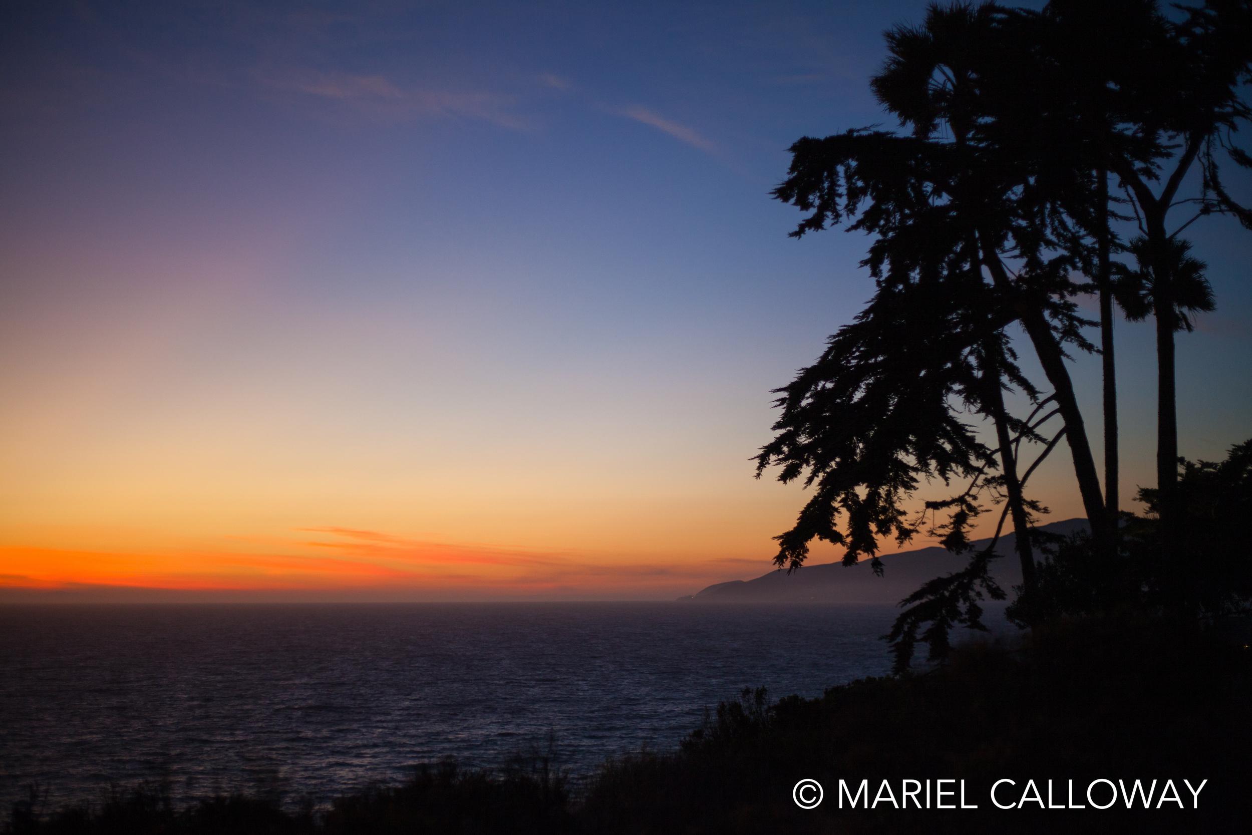 Malibu-Point-Dume-11.jpg