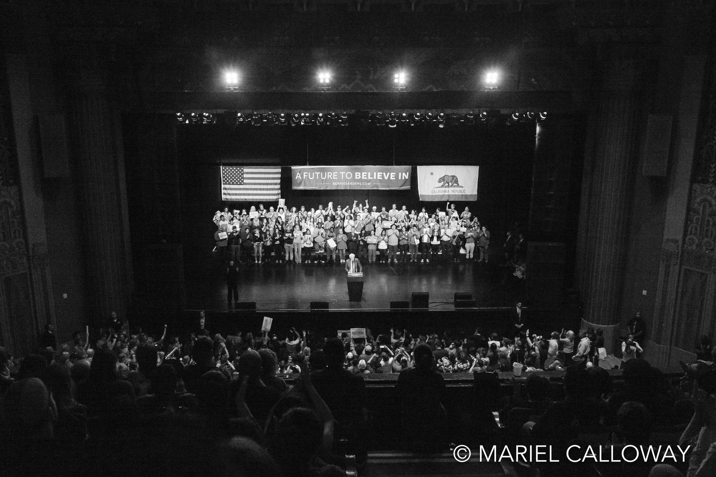 Bernie-Sanders-Los-Angeles-27.jpg