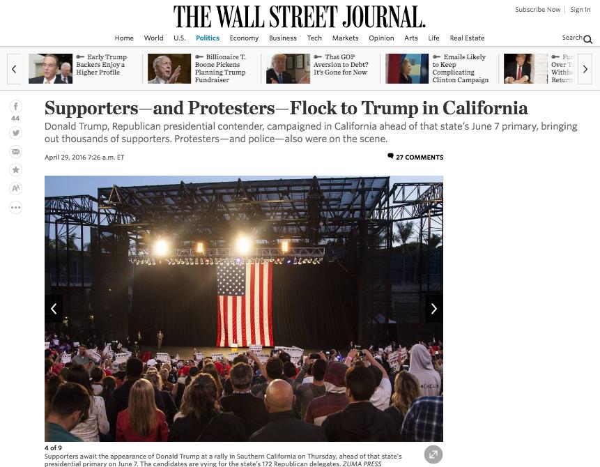 Mariel-Calloway-Wall-Street-Journal-2.png