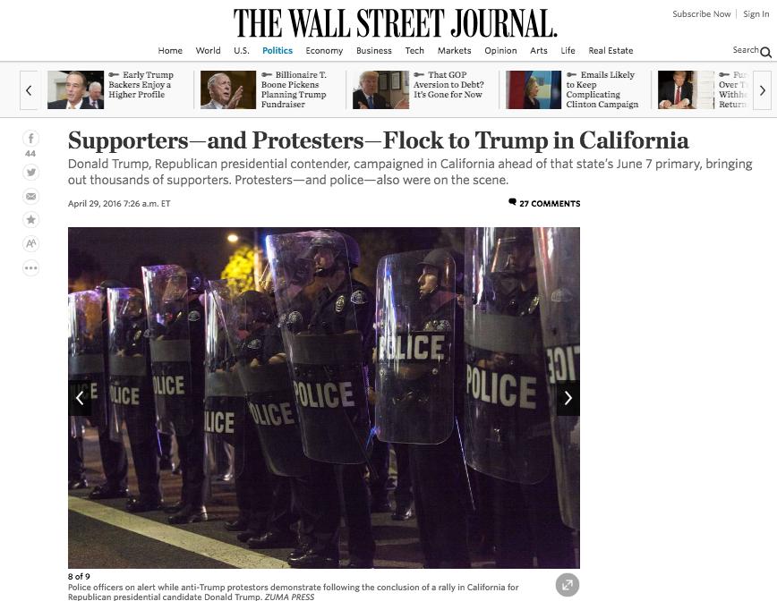 Mariel-Calloway-Wall-Street-Journal-1.png