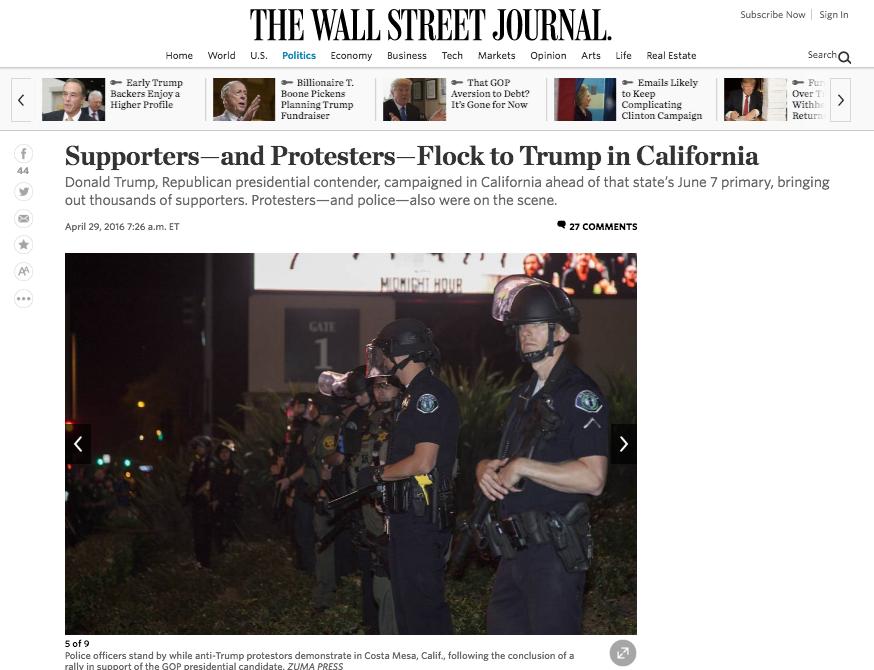 Mariel-Calloway-Wall-Street-Journal-3.png