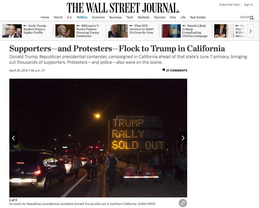 Mariel-Calloway-Wall-Street-Journal-5.png