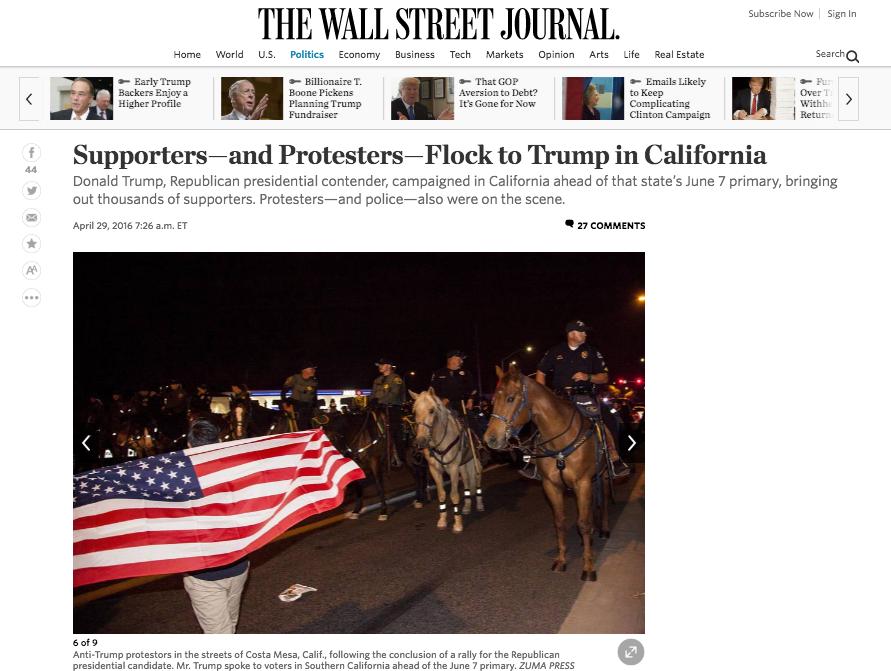 Mariel-Calloway-Wall-Street-Journal-4.png