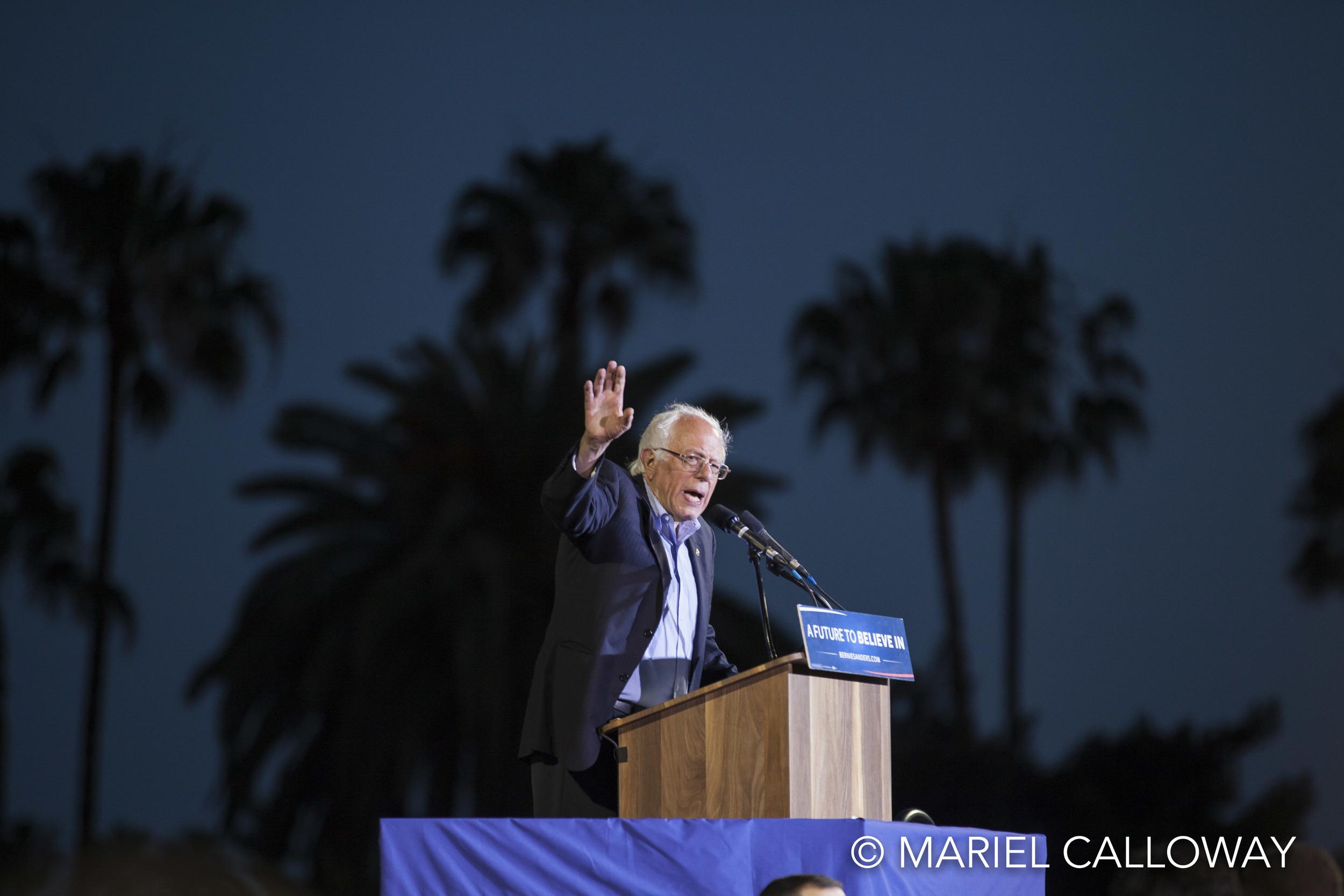 Mariel-Calloway-Bernie-Sanders-Santa-Monica-24.jpg