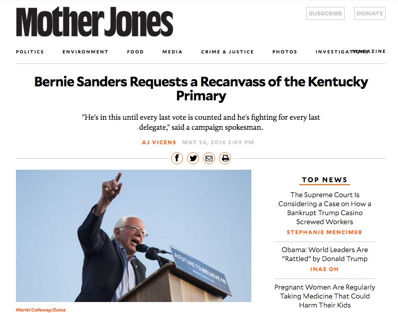 Mariel-Calloway-Mother-Jones-Bernie-Sanders.png