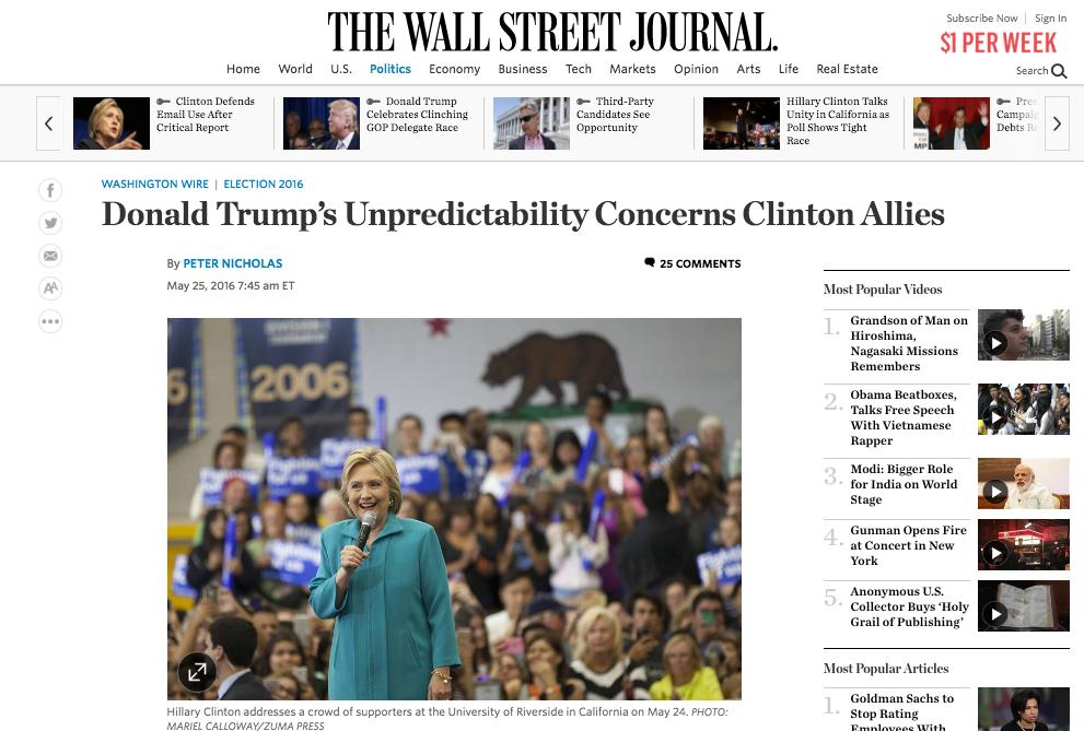 Mariel-Calloway-WSJ-Hillary-Clinton.png