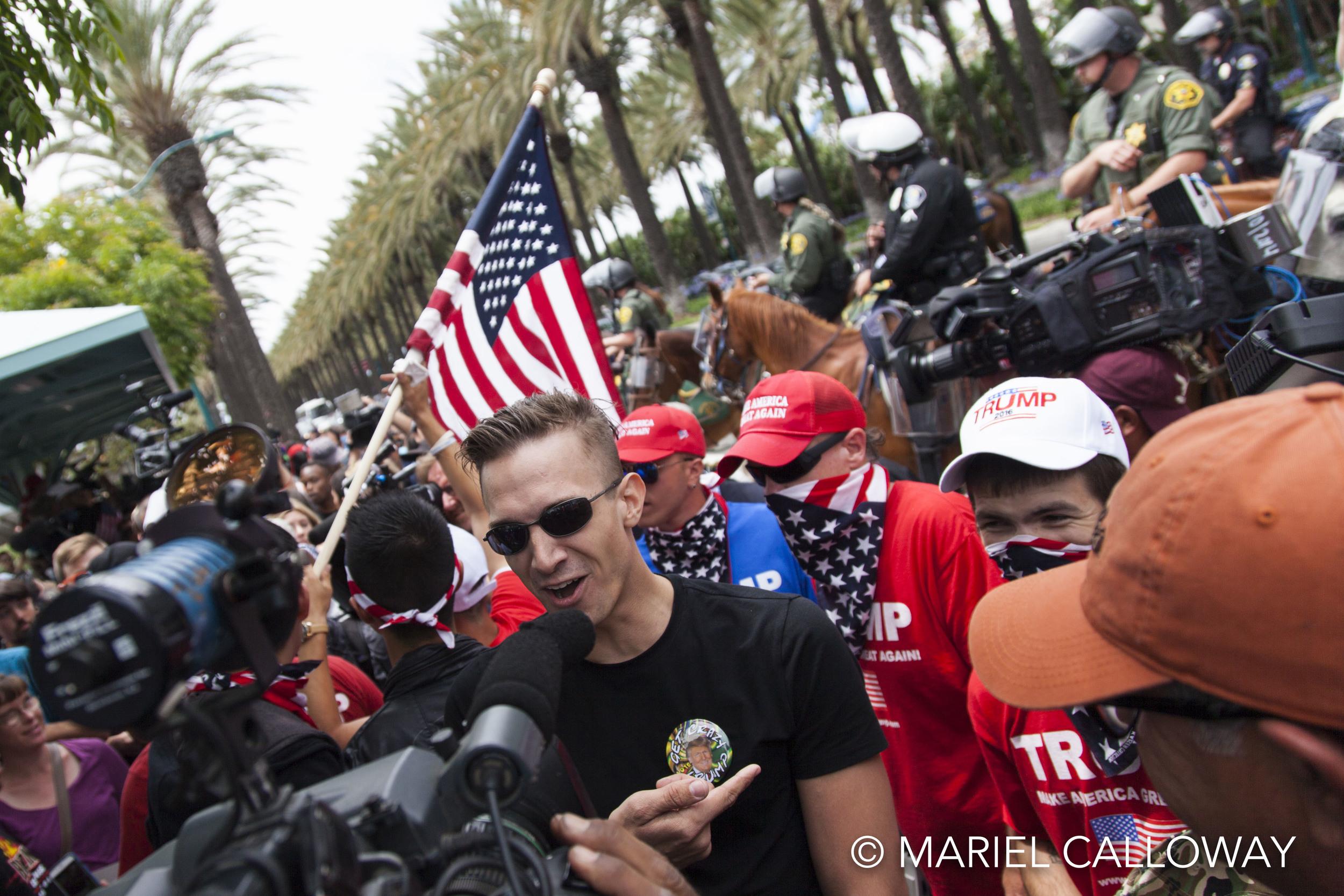 Mariel-Calloway-Donald-Trump-Anaheim-18.jpg